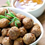 Superfood Meatballs for the GAPS intro diet- these are legal from stage one and so easy, not to mention tasty! With a superfood ingredient, they are perfect to get you through those tough first days.