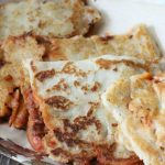 Your Kids' New Favorite Lunch is Here: Grain-Free Pizza Pockets | The Family That Heals Together